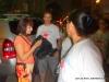 ceia-de-natal-amormitex-2012-016