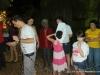 ceia-de-natal-amormitex-2012-027