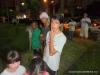 ceia-de-natal-amormitex-2012-028