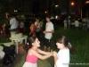 ceia-de-natal-amormitex-2012-031