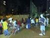 ceia-de-natal-amormitex-2012-034