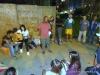 ceia-de-natal-amormitex-2012-035