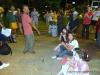 ceia-de-natal-amormitex-2012-038