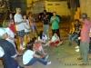 ceia-de-natal-amormitex-2012-039