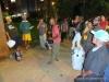 ceia-de-natal-amormitex-2012-043