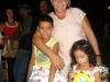 ceia-de-natal-amormitex-2012-054