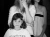 amormitex-desfile-2012-029