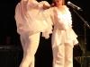 amormitex-desfile-2012-057