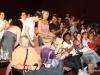 amormitex-desfile-2012-063