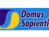 colegio Domuns Sapienti